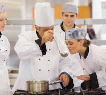 Czy warto nauczyć się gotować?