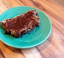 Marmite: co to jest, jak smakuje i z czym podawać?