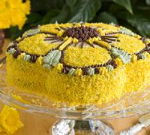 Tort adwokacki - przepis Magdy Gessler