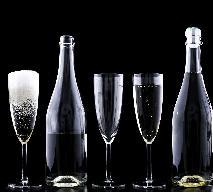 Alkohol w proszku: jak go zrobić? Gdzie kupić sproszkowany alkohol?