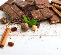 Blok czekoladowy jak ciasteczka: jak zrobić?