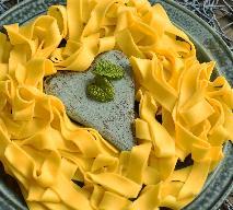 Jaką dietę powinny stosować osoby cierpiące na kamicę żółciową?
