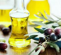 Kwasy tłuszczowe omega-3 i omega-6 - jak działają na organizm?