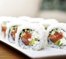 Sushi: co musisz wiedzieć, zanim chwycisz za pałeczki?