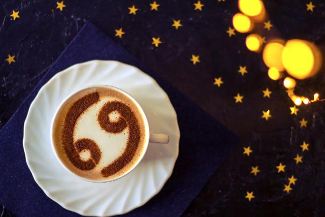 Horoskop żywieniowy - jak powinny odżywiać się zodiakalne Raki? [WIDEO]