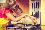 Kotlety schabowe: instrukcja krok po kroku jak usmażyć idealne schaboszczaki
