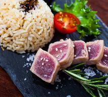 Tataki: Co to za technika kulinarna? Jak grillować po japońsku?